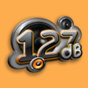 30 Minutes of club tunes coming your way right now on 127db.com 01 mp3