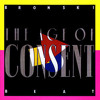 Smalltown Boy - Bronski Beat - The Age Of Consent mp3