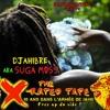 DJAHIBRÊ ASHA MAÂT aka Suga Moss - The X-rated tape - 03 Ni twòp penn mp3