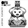 Ori Shochat -  The Seven Digits from Always Ready album - out now on Soulspazm Records mp3