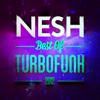 Nesh - Best Of Turbofunk 2012. Christmas Mix mp3
