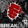 BreakOut - Naked, Endless, Deadly Like a Hurricane mp3