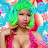 Nicki Minaj - Your Love Instrumental Reprod. by K-dron mp3