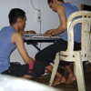 Ayu Ting Ting - Single Happy mp3