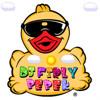 DJ FIRLY - BEBEK GALAU 2013 REMIX   FULL  mp3