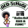My FIRST MIXUP !! Slow Jams Old School R&B MiX mp3