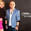 DJ Sava ft. Misha - Give It To Me DJ Fredi Remix mp3
