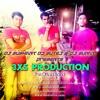 Ya Koliwadyachi Shaan 3XS Production Mix mp3