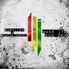 Skrillex & Damian Marley - Make it Bun Dem Jim Davis Fast Gold Trap Edit Free Dl on buythistrack mp3