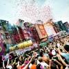 Evofrenia 3 - New Best House 2013 Club Hits Mixed By Dj Evo mp3