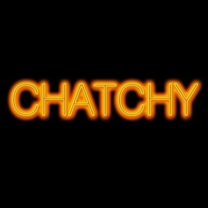 Chatchy