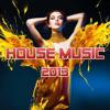 Revolution Of House 2k13 Mixed By Dj Evo & Dj Wave-x mp3