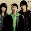ONE OK ROCK - 「Keep It Real」 mp3