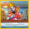 Hare Krishna Mantra for peace through krishna consciousness mp3