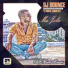 DJ Bounce ft. Andreias Mihai - Ma Jolie DJ Fredi Extended Remix mp3