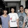 FAR AWAY FROM DISASTER-Tanpa Rencana Kunci band mp3