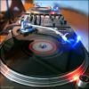 Dj wicked - If its cool Nesian Mystik REMIX mp3