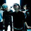 ONE OK ROCK - Wherever You Are AstroMotion mp3