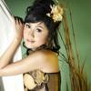 Wedi+Karo+Bojomu+-+Anjar+Agustin+-+Monata+Album+Kepastian+www.dangdut-koplo.com mp3