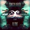 Singularity - Alone Au5 & Fractal Remix mp3