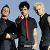 Green Day - Wake Me Up When September Ends Guitar by Murjaxx mp3