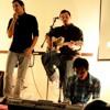 Sobat - Padi Vocal - Daus, Guitar - Asad, Keys - Ilham mp3