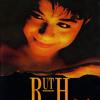 Ruth Sahanaya - Merenda Kasih 1991 mp3