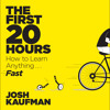 THE FIRST 20 HOURS - Josh Kaufman -book Preview mp3