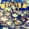 Guruku Tersayang - TK kelas A Komimo Jogja by ngilazbeat mp3