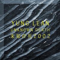 YUNG LEAN - HURT (PROD. SUICIDEYEAR) Mp3
