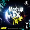 Jus-Jay's 30 min Mashup Mixtape June mp3