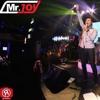 Itoc Feat Iyan-Cinta Terakhir Ari Lasso mp3