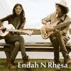 Endah n Rhesa - When You Love Someone, Piano Version mp3