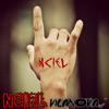 Nciel Vilanova - Tuhan Bimbo Rock Ver. mp3