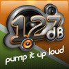 I.D. SJ1 Stand - And Now! More Hits coming your way, right here on 127db.com 01 mp3