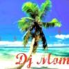 ILL B ON MY WAY...MOMO VS UB40 VS LIL WAYNE & T-PAIN.....DL VERSION mp3