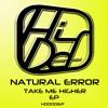 Natural Error - Take Me Higher mp3