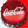Always Coca-Cola mp3