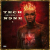 Tech N9ne - 'Fragile' feat. Kendrick Lamar, ¡MAYDAY! and Kendall Morgan mp3