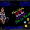 Dj DeOn AndaLaN TOLOR 2013 remix mp3
