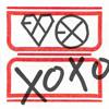 EXO-K – Peter Pan mp3