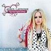 Avril Lavigne - Innocence mp3