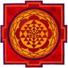 Mantra For Peace by Aditya Prakash & Sheela Bringi mp3