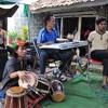 STOP sampling lagu bang aji mp3