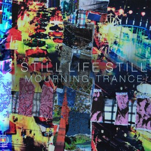 Still Life Still - Burial Suit