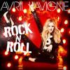 Avril Lavigne - Rock N Rol mp3