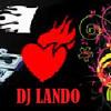 Quizas remix Ful Bass- Rakim Y Ken &, Tony Dize Produced Dj Lando mp3