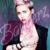 Twerk - Justin Bieber feat. Miley Cyrus mp3