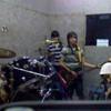 ci3 girls band mp3