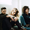 London Grammar - Darling Are You Gonna Leave Me Live at Rough Trade East mp3